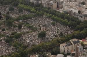 dsc_5913_parigi_montparnasse_cimitero