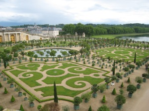 Garden_of_Versailles_by_Snii_chan[1]