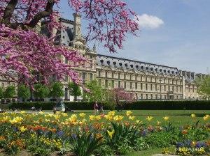 jardins de tuileries 1