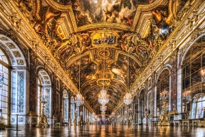 Palace-of-Versailles-palaces-32170358-1130-756[1]