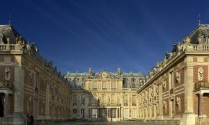 Versailles_Palace1[1]