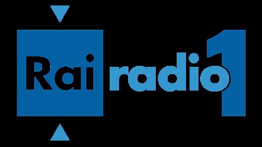 RAI_radio1