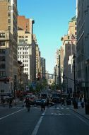 398px-Fifth_Avenue_NYC_looking_so